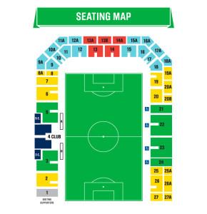 SoccerSeatingMap1